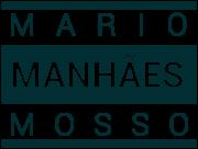 Mário Manhães Mosso